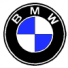 Bmw logo coloring pages online
