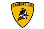 Lamborgini logo coloring pages online