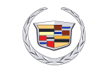 Cadillac logo coloring pages online