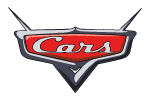Cartoon Cars logo coloring pages online (Logos of cars cartoon coloring pages)