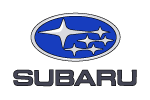 Subaru logo coloring pages online (Logos of Subaru car coloring pages)